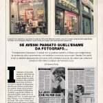 24-30 amarcord_Page_1