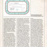 24-30 amarcord_Page_2