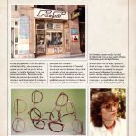 24-30 amarcord_Page_3