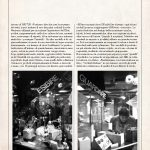 24-30 amarcord_Page_6