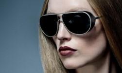 Descubra el futuro de las gafas con el exclusivo diseño de Porsche gafas Iconics