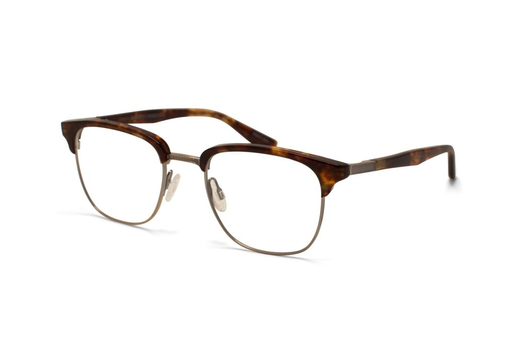 Occhiali da vista superleggeri for Montature occhiali uomo 2014