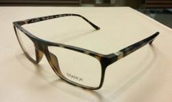 Sfumature opache per gli occhiali Starck Eyes