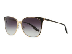 Edie, l'occhiale da sole per un'icona anni '60