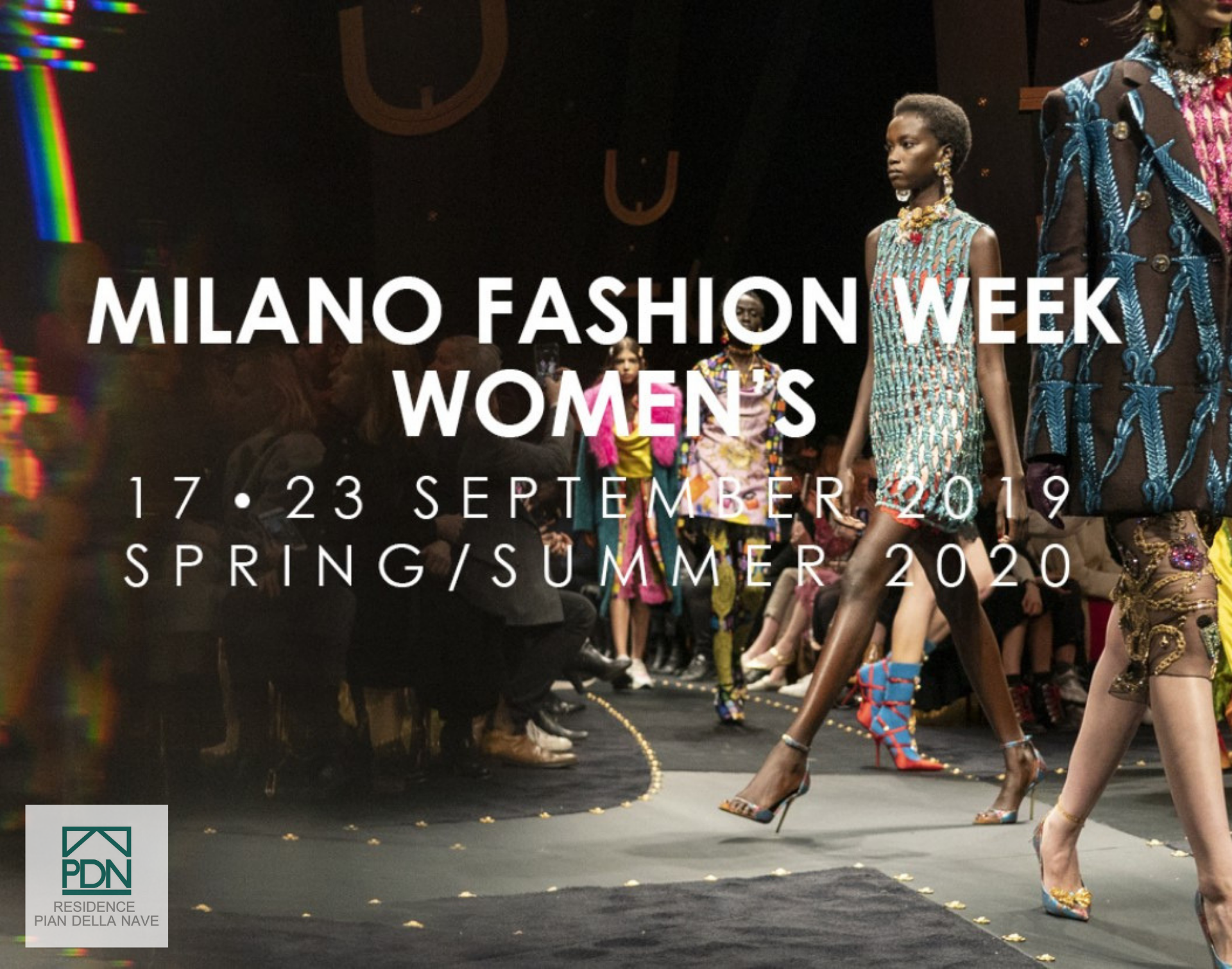 Milano Fashion Week 2019 - Crisafulli Eyewear